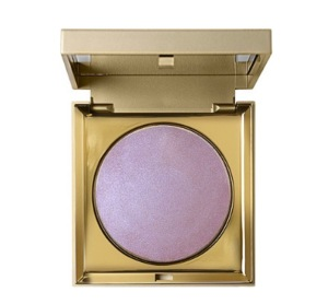 Stila Heaven's Hue Highlighter in Transcendence