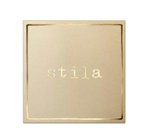 Stila Heaven's Hue Highlighter in Transcendence