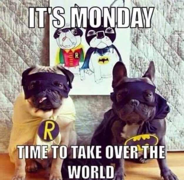motivational-Monday-3-6-2017