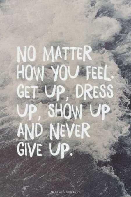 Motivational Monday 3/13/17