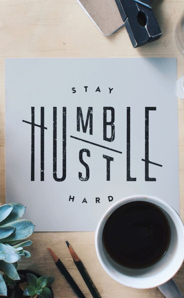 Motivational Monday 4/3/17