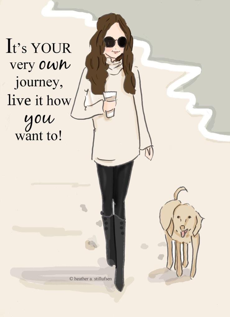 Motivational Monday+motivational quotes+inspirational quotes+motivation+inspiration