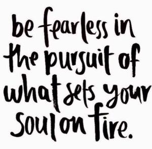 Motivational Monday+motivational quotes+inspirational quotes+motivation+inspiration+Monday quotes