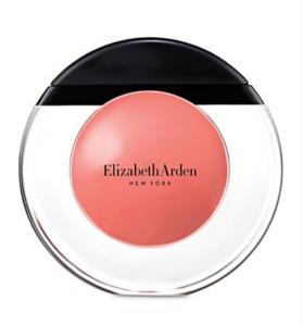 Beauty wishlist+BeautyBlender+NUDESTIX+Elizabeth Arden+Mac+Lancôme+Pat McGrath Labs+ABH+Dyson