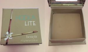 Hoola lite dupe+hoola lite+physicians formula butter bronzer+butter bronzer+benefit cosmetics+physicians formula