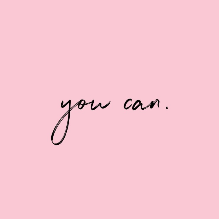 Motivational Monday+motivational quotes+motivation+inspirational quotes+inspiration+Monday motivation