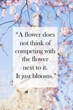 Motivational Monday+motivational quotes+inspirational quotes+motivation+inspiration+motivating+inspiring