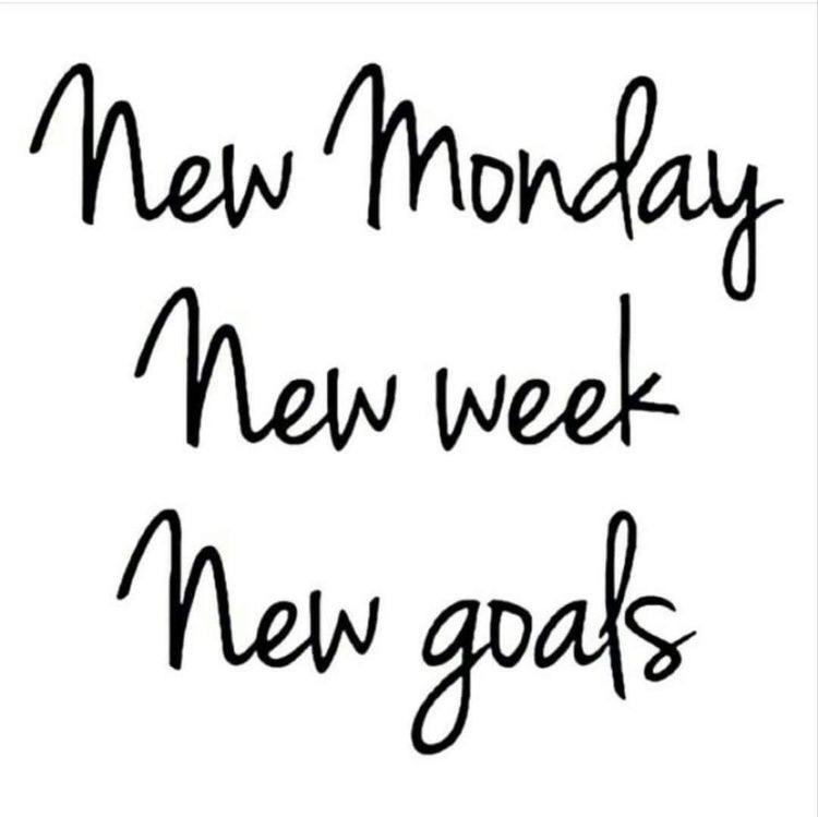 Motivational Monday+motivational quotes+motivation+inspirational quotes+inspiration+quotes+Monday+good mood+goals+success