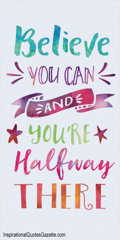 Motivational Monday+motivational quotes+motivational words+inspirational quotes+inspirational words+motivation+inspiration+positivity
