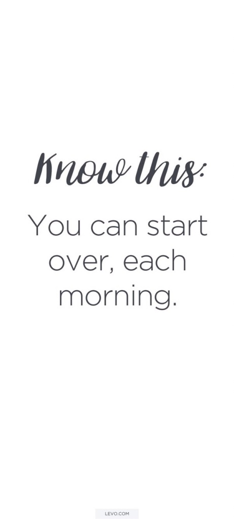 Motivational Monday+motivational+inspirational+encouragement+inspiring+encouraging+motivating+Monday