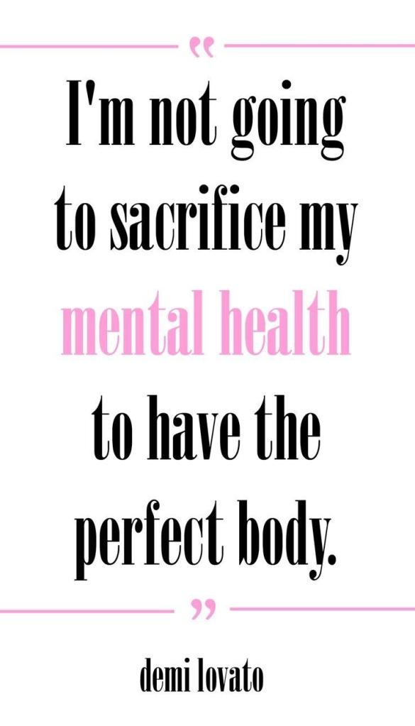 Motivational Monday+motivation+encouragement+positivity