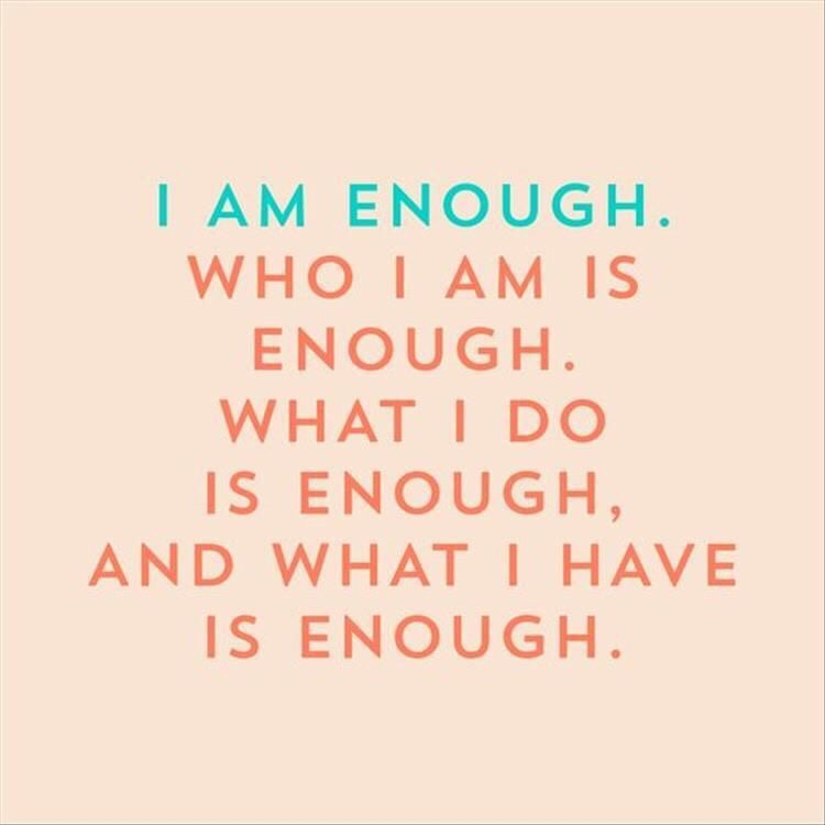 Motivational Monday+motivational quotes+motivation+positive quotes+positivity+inspirational quotes+inspiration+Monday+quotes