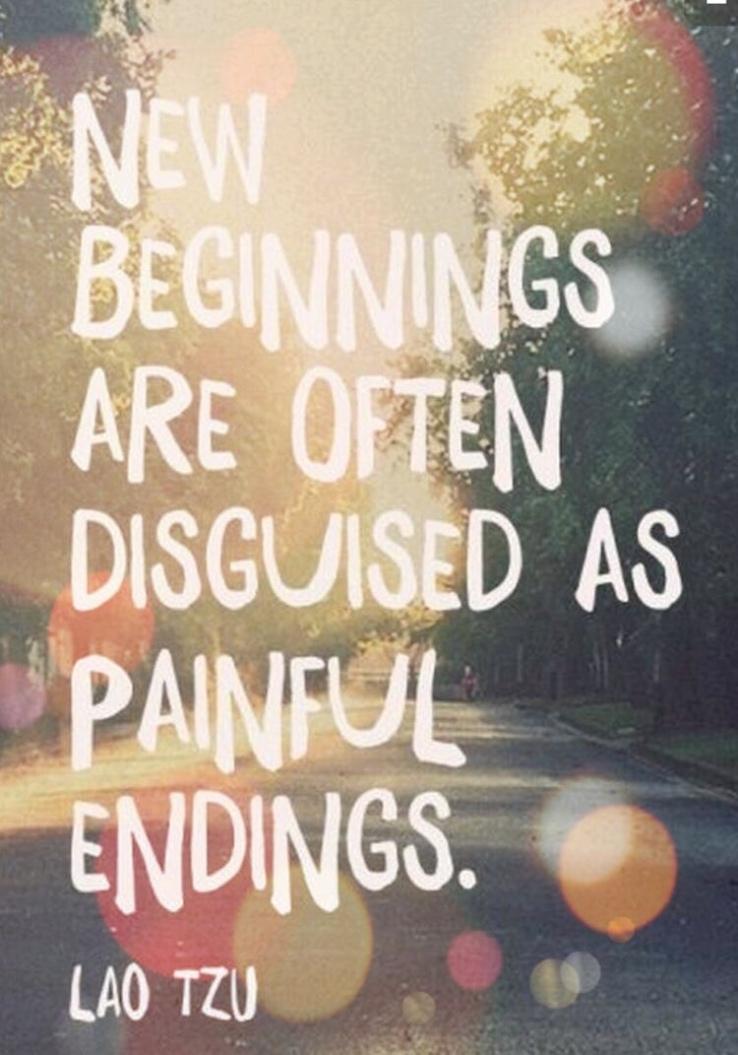Motivational Monday+motivational quotes+motivation+inspirational quote+inspiration+positivity+positive quotes+good mood+Monday