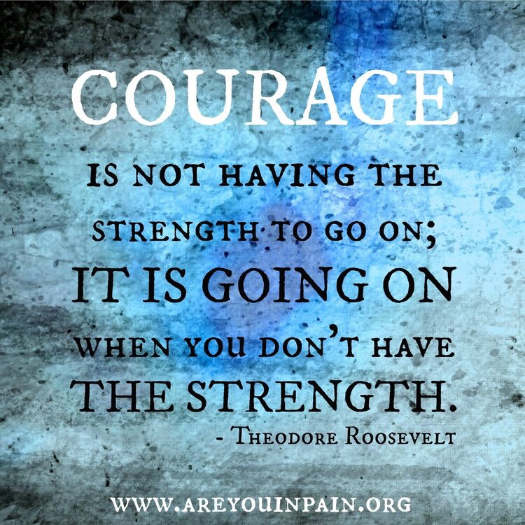 Motivational Monday+motivational quotes+motivation+inspirational quotes+inspiration+encouragement+words+bravery+depression+sadness+fighting quotes+bravery quotes