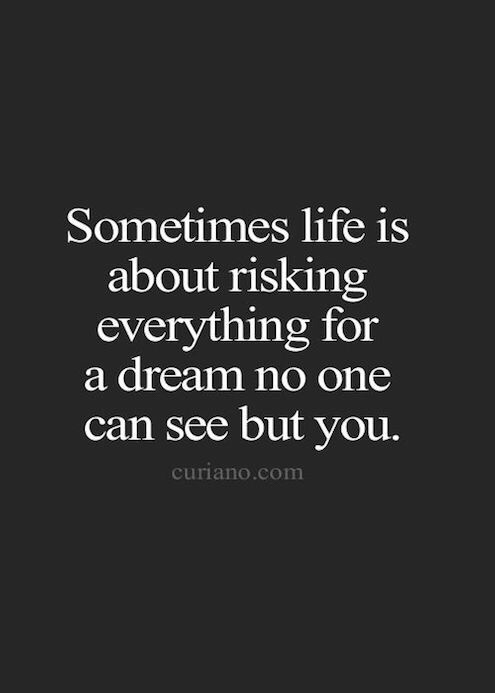 Motivational Monday, motivational quotes, motivation, inspirational quotes, inspiration, future, goals, quotes, Monday
