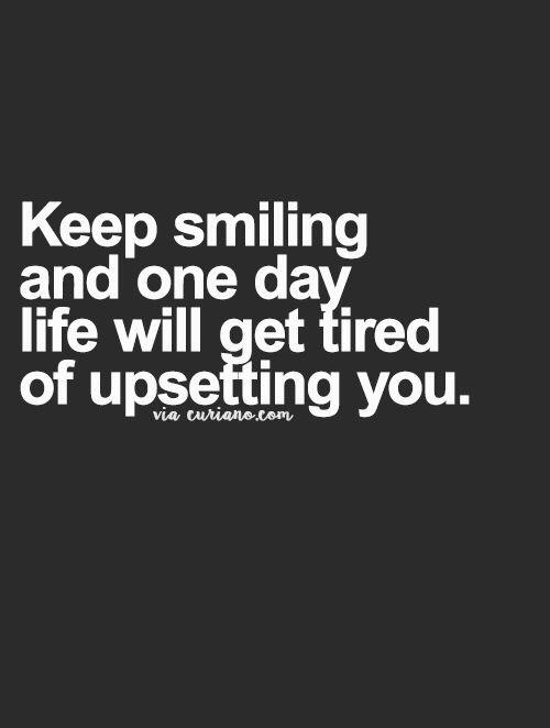 Motivational Monday, motivational quotes, motivation, inspirational quotes, inspiration, life struggles, goals, quotes, Monday, don't stop