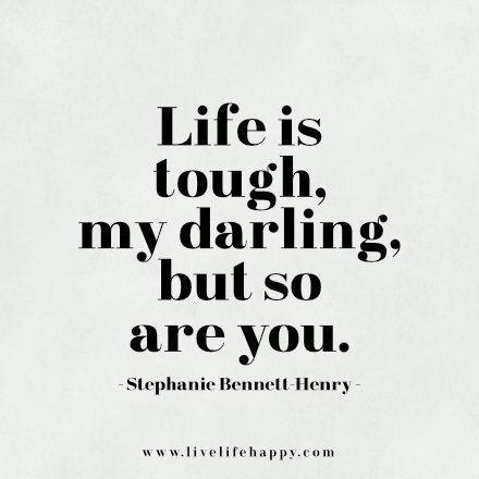 Motivational Monday, motivational quotes, motivation, inspirational quotes, inspiration, positivity, quotes, Monday