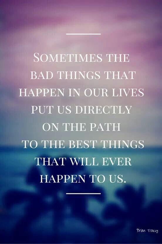 Motivational Monday, life struggles, life path, encouragement
