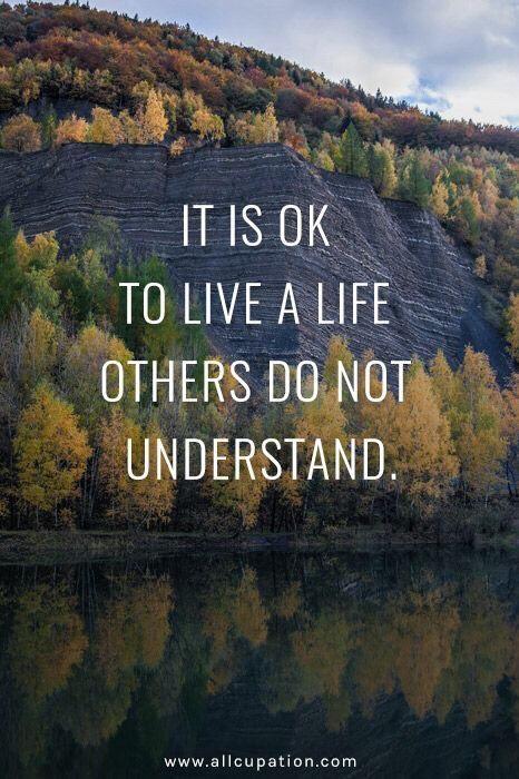 Motivational Monday quotes reminder uplifting