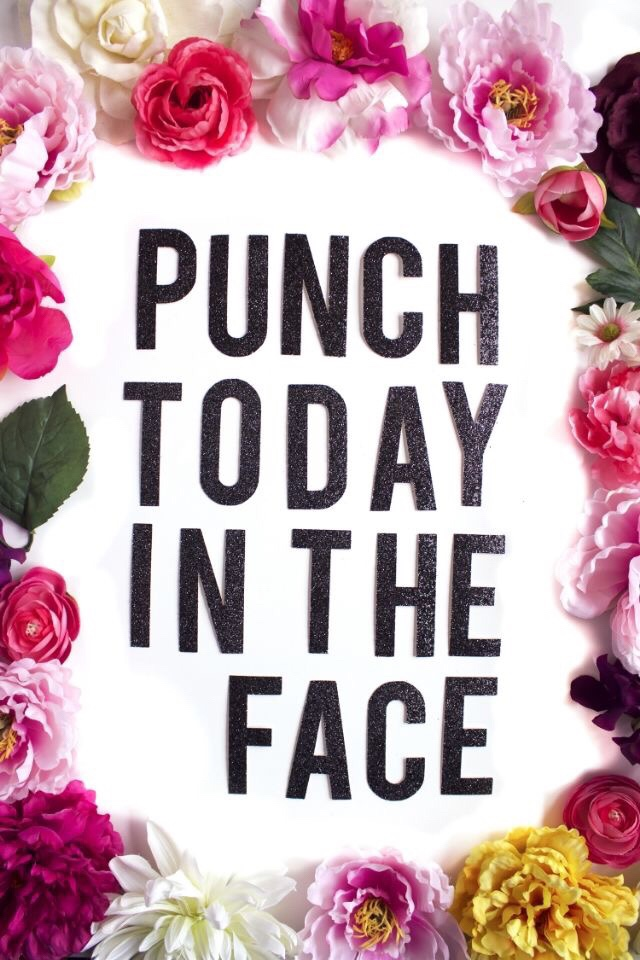 Motivational Monday quotes inspirational funny