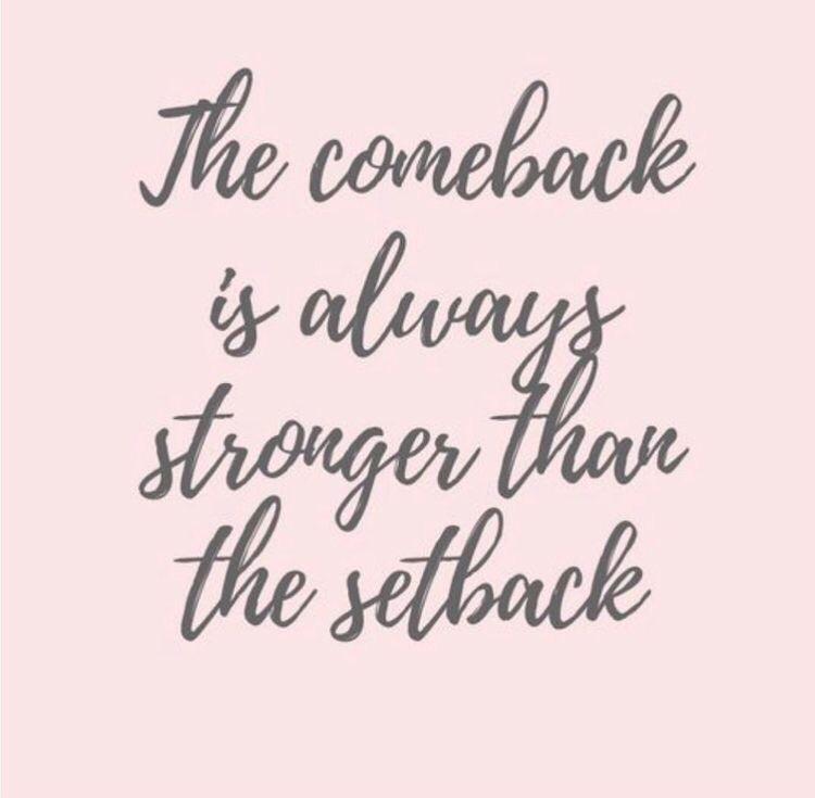 Motivational Monday inspirational quotes