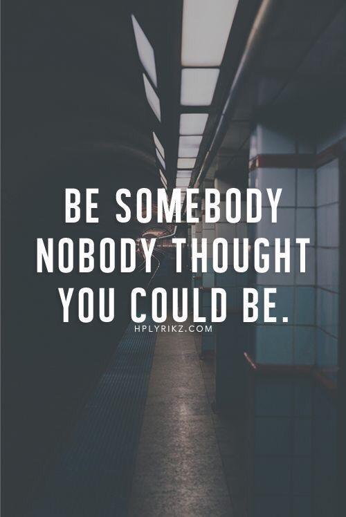 Motivational Monday quotes Monday
