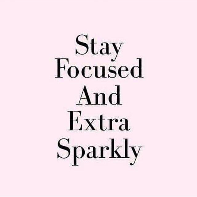 Motivational Monday inspirational message
