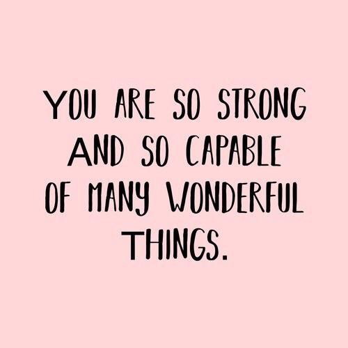 Motivational Monday quotes motivation inspirational