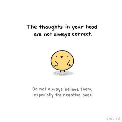 Motivational Monday positive quotes
