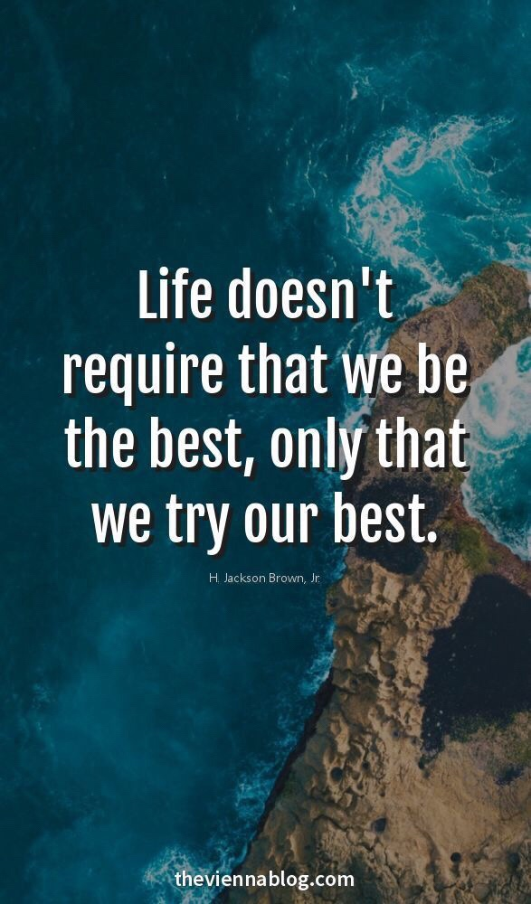 Motivational Monday quotes life reminder motivation