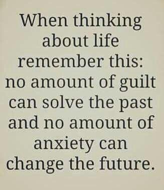 Motivational Monday quotes inspirational move forward