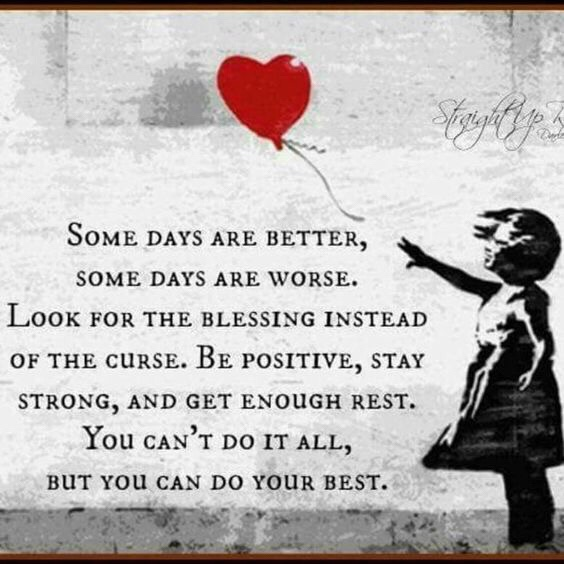 Motivational Monday quotes inspirational positive be strong