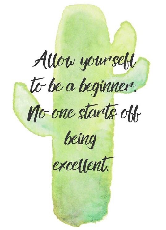 Motivational Monday quotes awesome