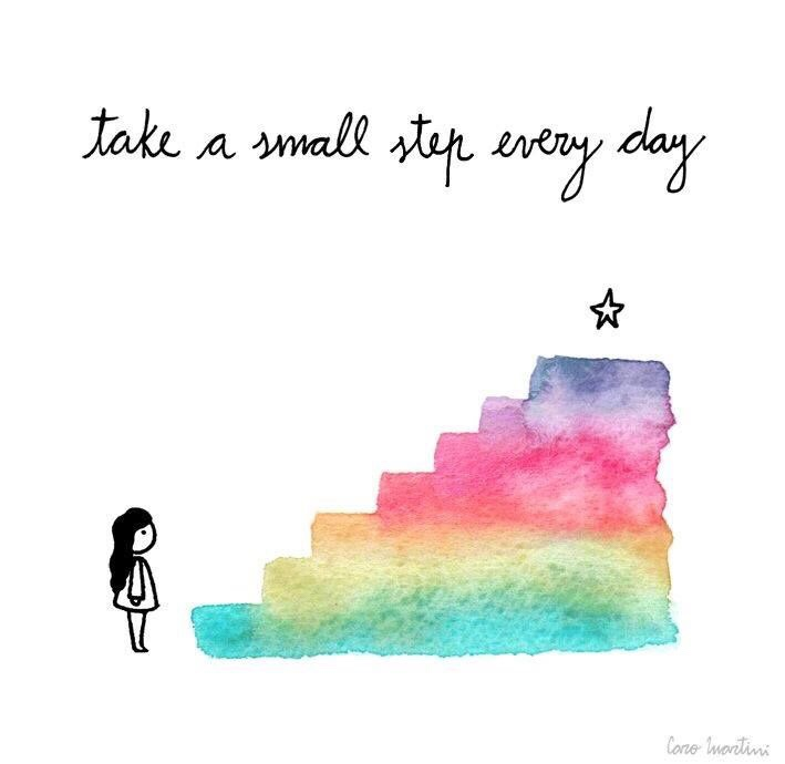 Motivational Monday inspirational