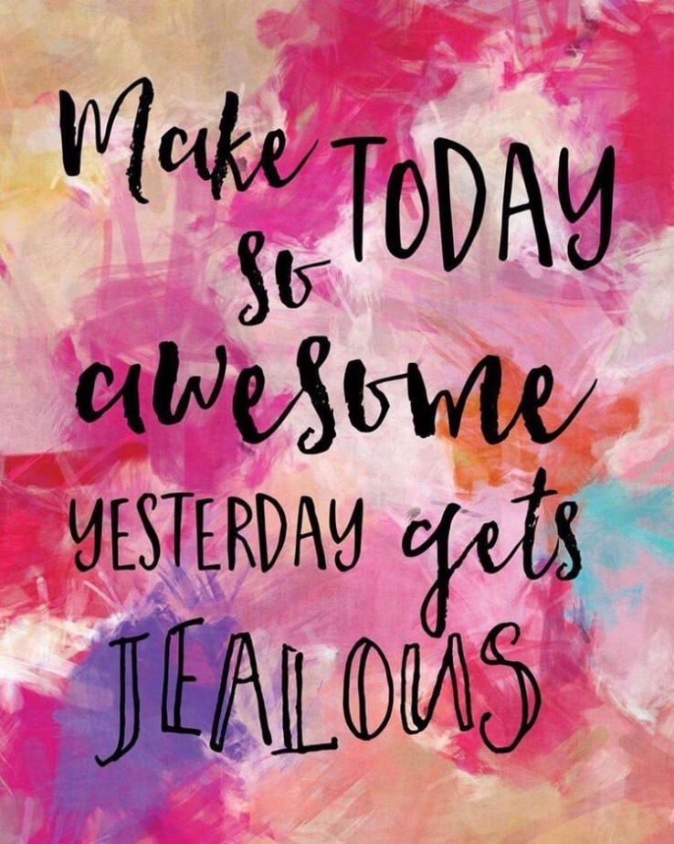 Motivational Monday quotes make today awesome
