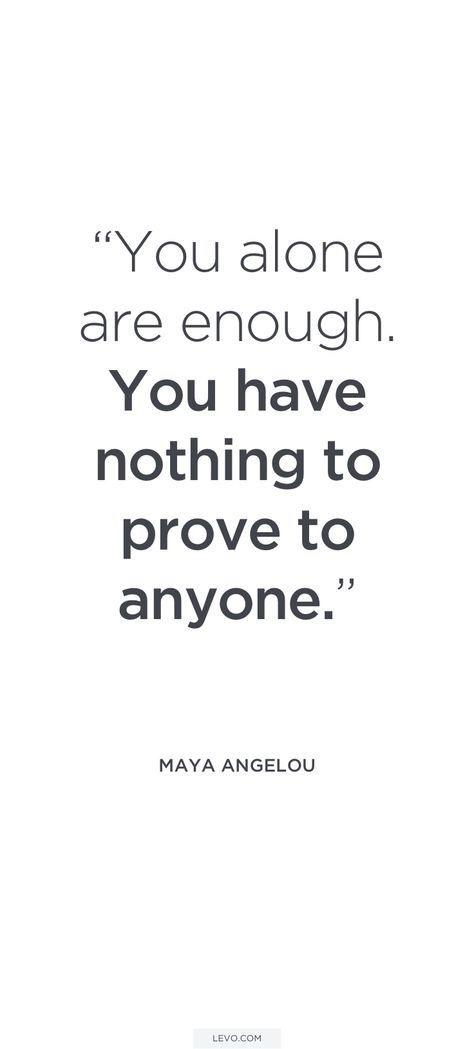 Motivational Monday quotes inspiration motivation