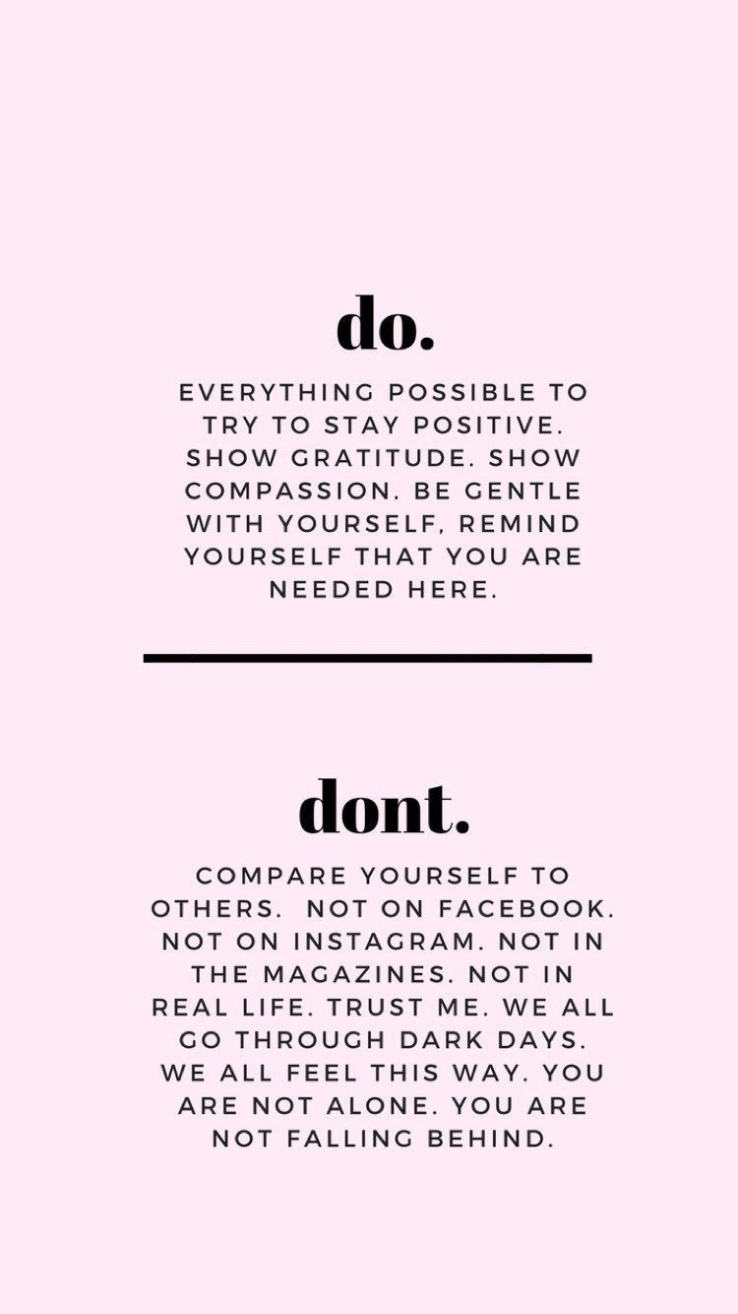 Motivational Monday do it don't give up motivation quotes