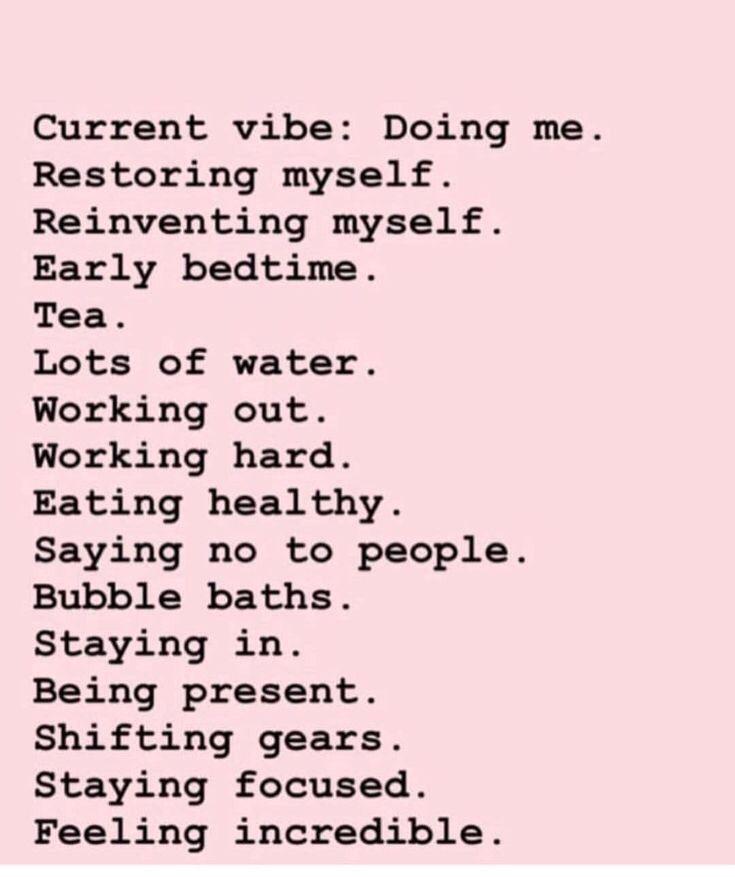 Motivational Monday quotes inspiration motivation you do you