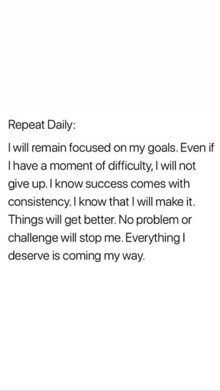 Motivational Monday quotes motivation you got this