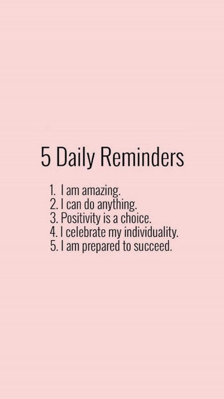 Motivational Monday quotes motivation don't forget