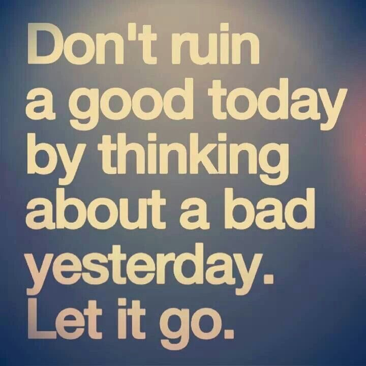 Motivational Monday quotes good day
