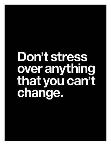 Motivational Monday quotes motivation inspiration don't stress