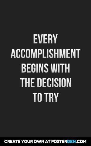 Motivational Monday quotes motivation inspiration determination