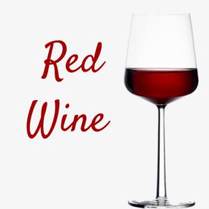 Beauty food, food, beauty, skincare, skin care, red wine