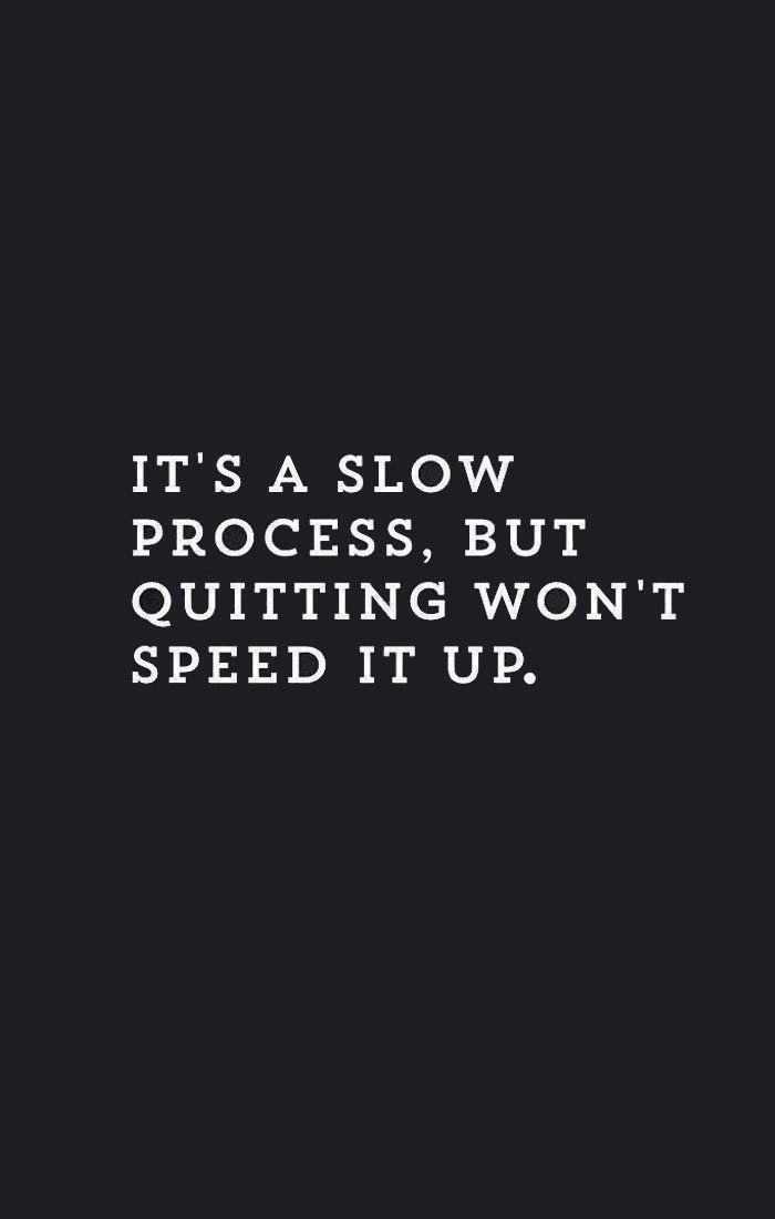 Motivational Monday, motivation, quotes, Monday,