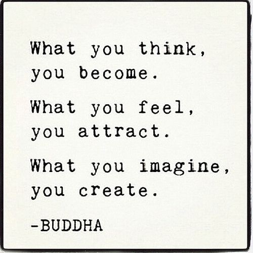 Motivational Monday, motivation, quotes, Monday, Buddha,