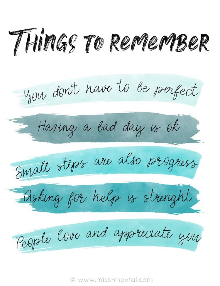 Motivational Monday, motivation, quotes, Monday, things to remember