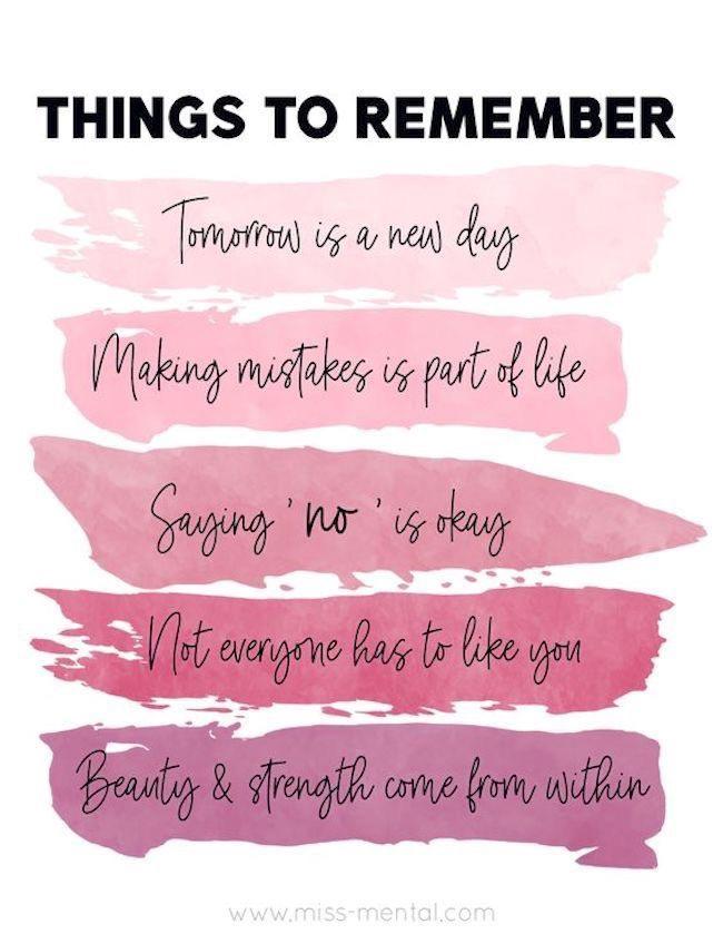Motivational Monday, motivation, quotes, Monday