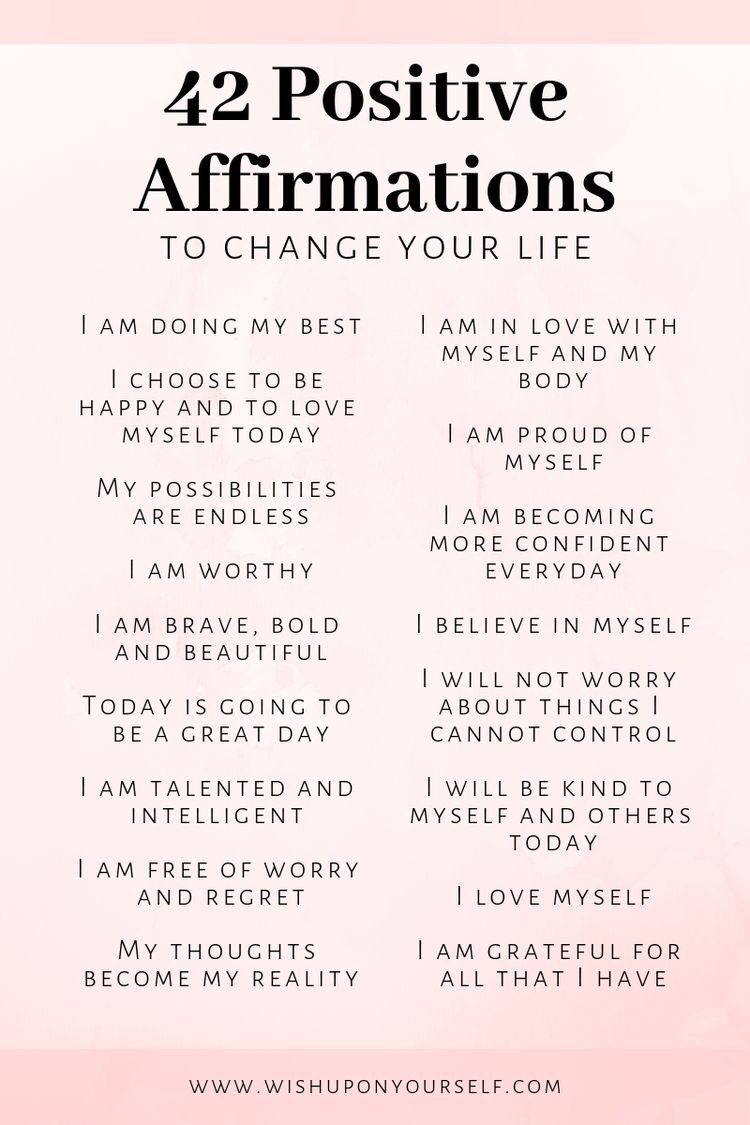 Hey its that girl Anna, beauty blog, motivational Monday, affirmations, positivity, inspiration, love yourself