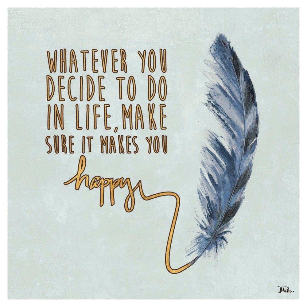 Hey it's that girls Anna, beauty blog, lifestyle, motivational monday, motivation, inspiration, good mood, self love, happy, mood